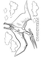 Pterodactyl-coloring-pages-12