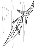 Pterodactyl-coloring-pages-13