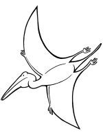 Pterodactyl-coloring-pages-16