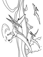 Pterodactyl-coloring-pages-2