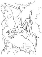 Pterodactyl-coloring-pages-20
