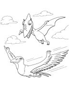 Pterodactyl-coloring-pages-21