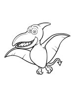 Pterodactyl-coloring-pages-4