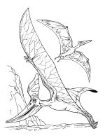 Pterodactyl-coloring-pages-7