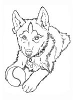 Puppy-coloring-pages-10