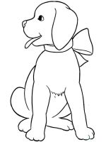 Puppy-coloring-pages-11