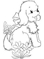 Puppy-coloring-pages-13