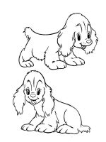 Puppy-coloring-pages-15