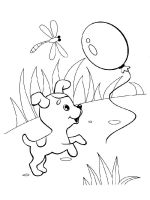 Puppy-coloring-pages-2