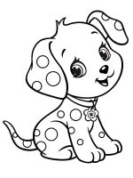 Puppy-coloring-pages-3