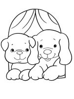 Puppy-coloring-pages-4