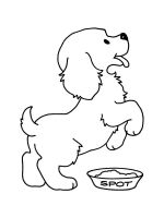Puppy-coloring-pages-5