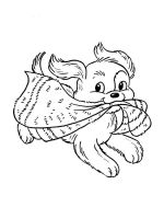 Puppy-coloring-pages-8