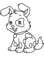 Puppy-coloring-pages-9