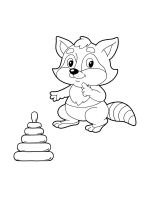 Raccoon-coloring-pages-16