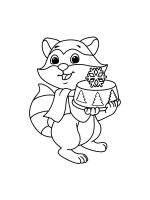 Raccoon-coloring-pages-18