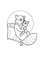 Raccoon-coloring-pages-21
