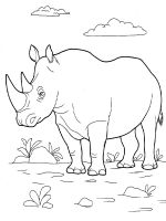 Rhino-animal-coloring-pages-336