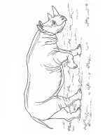 Rhino-animal-coloring-pages-341