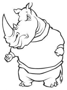 Rhino-animal-coloring-pages-347