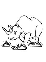 Rhino-coloring-pages-10