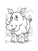 Rhino-coloring-pages-11