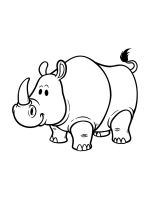 Rhino-coloring-pages-4