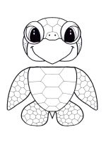 Sea-Turtle-coloring-pages-11