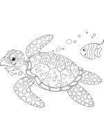 Sea-Turtle-coloring-pages-12