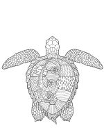 Sea-Turtle-coloring-pages-15