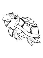 Sea-Turtle-coloring-pages-17