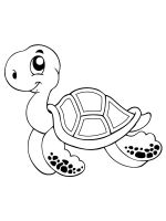 Sea-Turtle-coloring-pages-22
