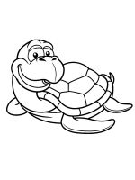 Sea-Turtle-coloring-pages-24