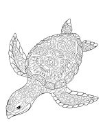 Sea-Turtle-coloring-pages-26