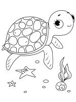 Sea-Turtle-coloring-pages-6