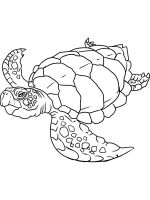 Sea-Turtle-coloring-pages-7