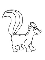 Skunk-coloring-pages-11