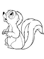 Skunk-coloring-pages-18