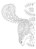 Skunk-coloring-pages-20