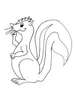Skunk-coloring-pages-22