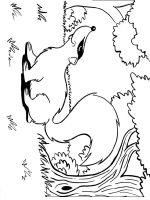 Skunk-coloring-pages-23