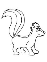 Skunk-coloring-pages-29