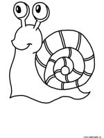 Snail-coloring-pages-12