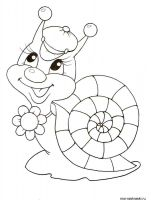 Snail-coloring-pages-3