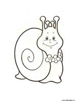 Snail-coloring-pages-4