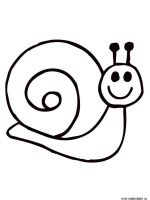 Snail-coloring-pages-5