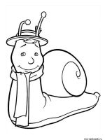 Snail-coloring-pages-7