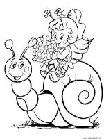 Snail-coloring-pages-8