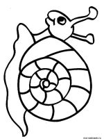 Snail-coloring-pages-9