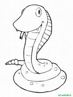 Snake-coloring-pages-13